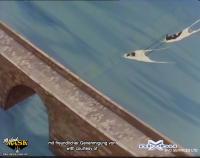 M.A.S.K. cartoon - Screenshot - Venice Menace 308