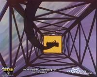 M.A.S.K. cartoon - Screenshot - Dinosaur Boy 322