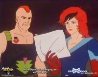 M.A.S.K. cartoon - Screenshot - Venice Menace 413