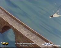 M.A.S.K. cartoon - Screenshot - Venice Menace 307