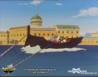 M.A.S.K. cartoon - Screenshot - Venice Menace 293