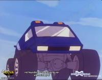 M.A.S.K. cartoon - Screenshot - Venice Menace 630