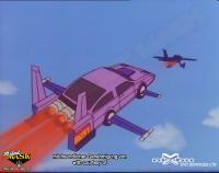M.A.S.K. cartoon - Screenshot - Venice Menace 769