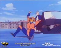 M.A.S.K. cartoon - Screenshot - Venice Menace 515