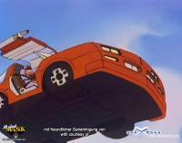 M.A.S.K. cartoon - Screenshot - Dinosaur Boy 595