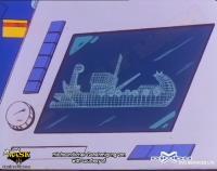 M.A.S.K. cartoon - Screenshot - Venice Menace 420