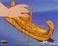 M.A.S.K. cartoon - Screenshot - Venice Menace 743