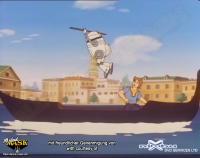 M.A.S.K. cartoon - Screenshot - Venice Menace 230