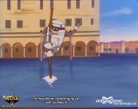 M.A.S.K. cartoon - Screenshot - Venice Menace 207