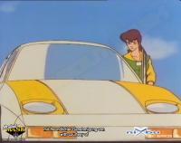 M.A.S.K. cartoon - Screenshot - Venice Menace 426