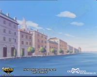M.A.S.K. cartoon - Screenshot - Venice Menace 388