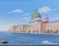 M.A.S.K. cartoon - Screenshot - Venice Menace 389