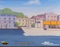 M.A.S.K. cartoon - Screenshot - Venice Menace 323