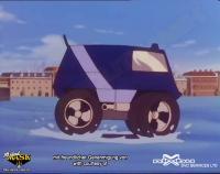 M.A.S.K. cartoon - Screenshot - Venice Menace 604