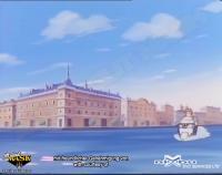 M.A.S.K. cartoon - Screenshot - Venice Menace 012