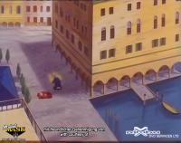 M.A.S.K. cartoon - Screenshot - Venice Menace 066