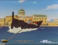 M.A.S.K. cartoon - Screenshot - Venice Menace 294