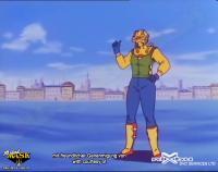 M.A.S.K. cartoon - Screenshot - Venice Menace 631