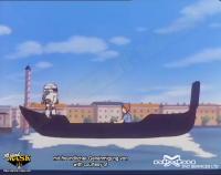 M.A.S.K. cartoon - Screenshot - Venice Menace 187