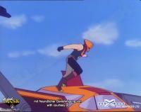 M.A.S.K. cartoon - Screenshot - Venice Menace 764