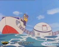 M.A.S.K. cartoon - Screenshot - Venice Menace 033