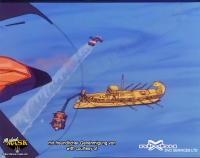 M.A.S.K. cartoon - Screenshot - Venice Menace 682