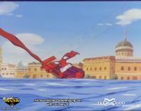 M.A.S.K. cartoon - Screenshot - Venice Menace 673