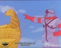 M.A.S.K. cartoon - Screenshot - Venice Menace 726