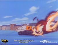 M.A.S.K. cartoon - Screenshot - Venice Menace 752