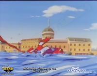 M.A.S.K. cartoon - Screenshot - Venice Menace 674