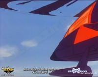 M.A.S.K. cartoon - Screenshot - Venice Menace 652