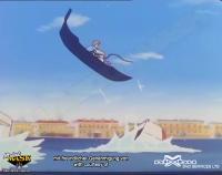 M.A.S.K. cartoon - Screenshot - Venice Menace 350