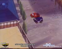 M.A.S.K. cartoon - Screenshot - Venice Menace 070