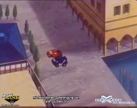 M.A.S.K. cartoon - Screenshot - Venice Menace 068