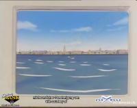M.A.S.K. cartoon - Screenshot - Venice Menace 321