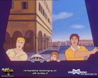 M.A.S.K. cartoon - Screenshot - Venice Menace 076