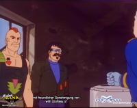 M.A.S.K. cartoon - Screenshot - Venice Menace 141