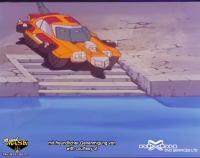 M.A.S.K. cartoon - Screenshot - Venice Menace 549