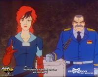 M.A.S.K. cartoon - Screenshot - Venice Menace 151