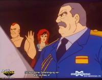 M.A.S.K. cartoon - Screenshot - Venice Menace 465