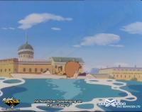 M.A.S.K. cartoon - Screenshot - Venice Menace 024