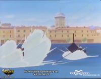 M.A.S.K. cartoon - Screenshot - Venice Menace 302
