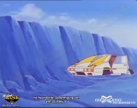 M.A.S.K. cartoon - Screenshot - Venice Menace 620
