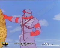 M.A.S.K. cartoon - Screenshot - Venice Menace 725