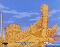 M.A.S.K. cartoon - Screenshot - Venice Menace 780
