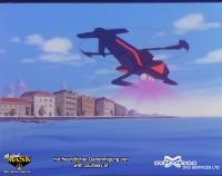 M.A.S.K. cartoon - Screenshot - Venice Menace 542