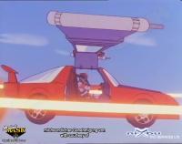 M.A.S.K. cartoon - Screenshot - Venice Menace 583