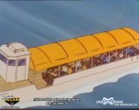 M.A.S.K. cartoon - Screenshot - Venice Menace 319
