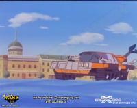 M.A.S.K. cartoon - Screenshot - Venice Menace 555
