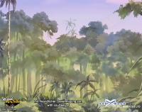 M.A.S.K. cartoon - Screenshot - Dinosaur Boy 042